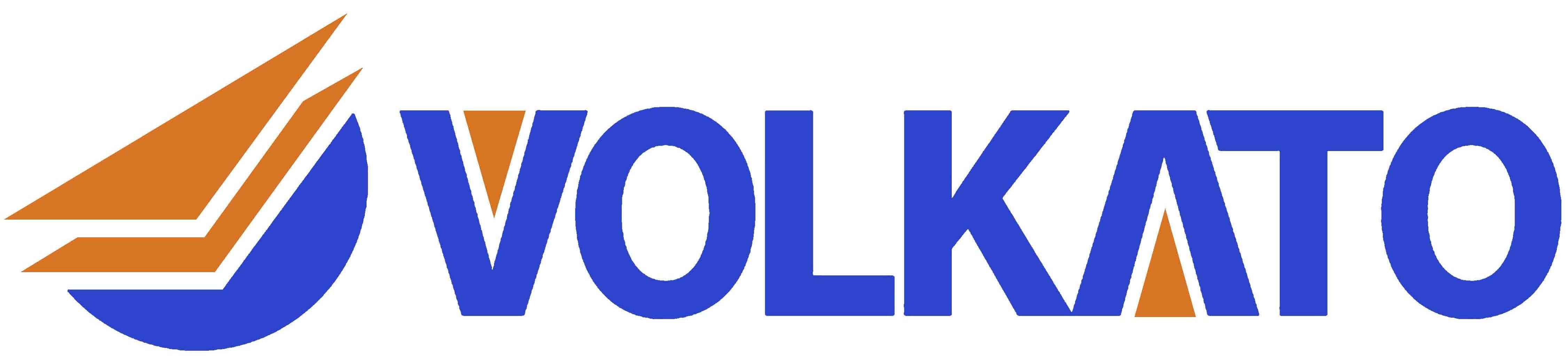 Volkato